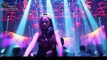 Nonstop 2015 - DJ Trang Moon quẩy trong Bar - Nhạc Sàn Đám Cưới Hay Nhất 2015