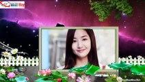Liên Khúc Nhạc Vàng Remix Hay Nhất 2015 ♥ Nonstop - Việt Mix ♥ Gái Xinh Vếu Bự Tung Tăng F