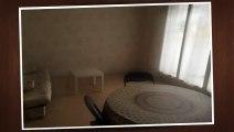 A vendre - Appartement - PAU (64000) - 2 pièces