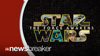 New Star Wars Trailer Features Tons of New Footage