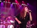 Dream Theater - Finally Free - Metropolis 2000 Scenes from NY