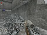 Video Frag Movie  call of duty 2