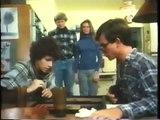 Forever (TV 1978) Stephanie Zimbalist, Dean Butler,