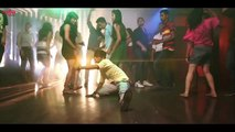 New Songs 2015 - Hip Hop Rap Baby -Amjay Feat. Sara Gurpal & Envie Sharma-- New Hindi Songs 2015
