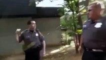 Sureños Sur 13 Street Gang - Documentary (Worlds Most Dangerous Gangs) 2014