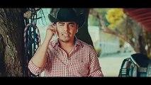 Jose Ortega - Pa Que Nos Hacemos (Video Oficial) (2014)