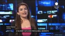 EuroNews on BestTV box