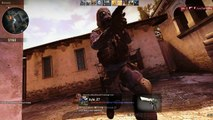 CS:GO FUNNY MOMENTS - 99 in 3 KEYBOARD SMASH RAGE ,CHEATER CHEATER, EPIC TROLL FAIL ( Funt