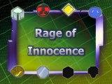 Pokemon 05x27 Rage Of Innocence