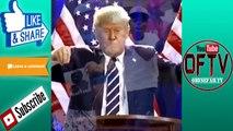 Donald Trump - Bing Bong Vine Compilation | Funny Donald Trump Bing Bong Remixed Vines Com