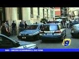 BARI | Omicidio Sciannimanico, due fermi