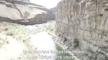 Z Nation Saison 2 (promo épisode 10 - We Were Nowhere Near the Grand Canyon - VOSTFR)