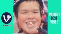 That Was Legitness Vine Compilation - Legitness Kid Compilation | Hilarious! | MUST WATCH
