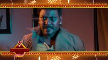 Celebrate this DIWALI with Sun TV | Showcasing Movie Combos Promo 1