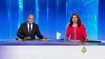 Mohammed VI visite Laâyoune