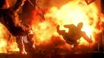 Bande-annonce de lancement officielle Call of Duty®_ Black Ops III [FR]