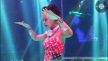 Nonstop - Liên Khúc Nhạc Vàng Trữ Tình Remix 2015 - Gái Xinh Quẩy Bốc Lửa Part 2
