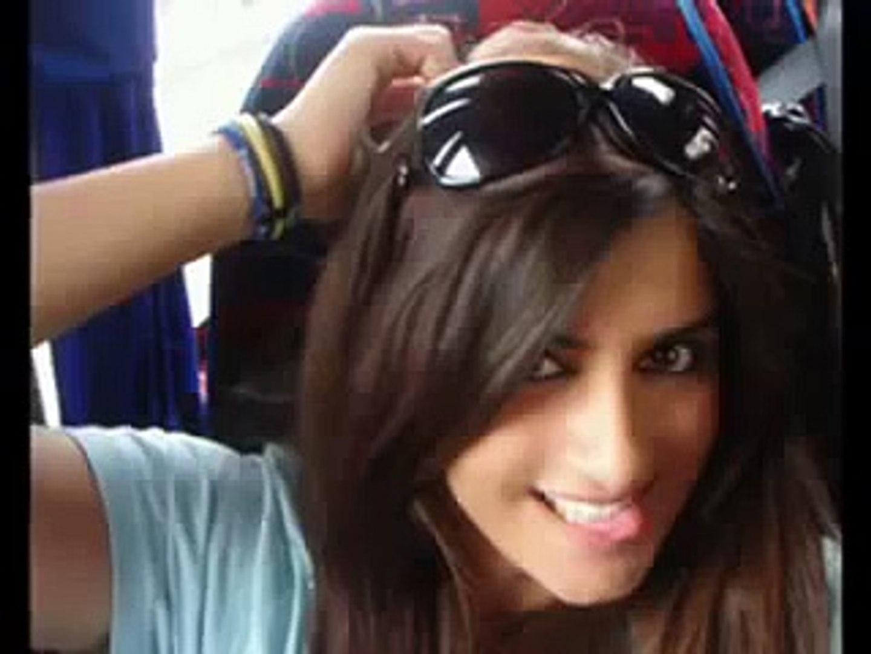 3- Princesse Of Dubai Sheikha Mahra