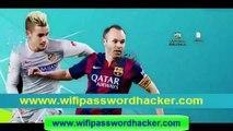 Obtenir Crédits Gratuit sur FUT 16 - Générateur De Crédits FIFA 16