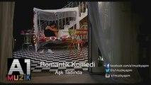 Romantik Komedi - Aşk Tadında