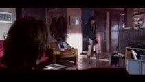 Lucia - Sex and Lucia (2001) Fragman / English Subtitled Trailer