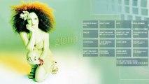 Gloria Estefan - gloria! (Album Sampler)