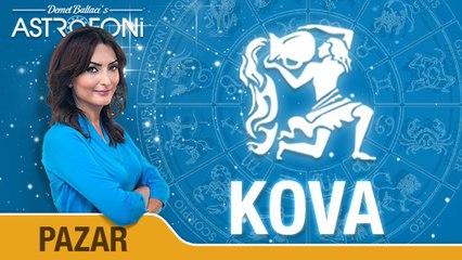KOVA günlük yorumu 8 Kasım 2015