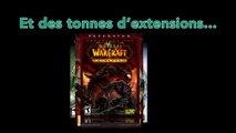 Warcraft dévoile sa première bande-annonce, et elle est bien différente des jeux