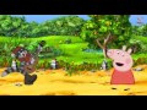 Peppa Pig - français / Peppa Pig - French -- New / Pepa Prase
