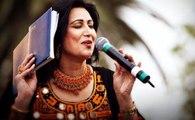 Naghma New Pashto Tapay 2011 Shaista Watani Tapay_2015 New Afghani Song