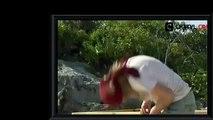La vidéo la plus drole du Monde 2015 Décharge drôle Rire à Mourir partie 1