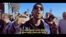 FORT MINOR - WELCOME ACAPELLA (CLEAN) - video dailymotion