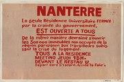 Ο γαλλικός ΜΑΗΣ του '68 - MAI '68 a Paris [FR/GR] (2/2)