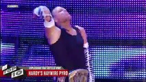 Explosions That Rattled WWE WWE Top 10