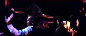 Jennifer Lopez feat. Pitbull - On The Floor (Silver Nikan & Danceboy Remix)