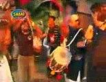 ALE lewa lewa balochi best dance song 2015 HD