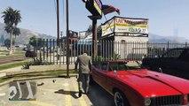 GTA 5 Rare Cars - New Rare & Secret Cars Spawn Locations on GTA 5 Next Gen! GTA 5 Rare Cars