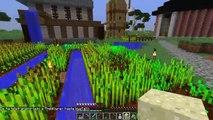 EL GRAN PASTEL!! #DIMINUTOS3 | Episodio 11 | Minecraft Supervivencia | Willyrex y sTaXx