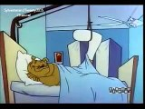 Sylvester The Cat Ep 67 Greedy For Tweety yeni