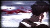 アニメ「テラフォーマーズ」PV 人型ゴキブリ登場 戦闘シーンも #TERRA FORMARS #Japanese Anime