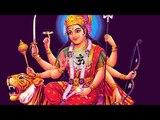 Jai Adhya Shakti | Aye Halo by Lalitya Munshaw