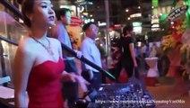 Nhạc Sàn Cực Mạnh - Tổng Hợp Gái Xinh Lung Linh Part 2 - NonStop Cực Mạnh 2015