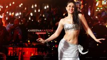 Hindi Remix Songs september 2015 ☼Latest Hits NonStop Dance Party DJ Mix No.9.7 HD