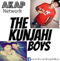 No Panga With Sleeping Banda - The Kunjahi Boys (Best Vines)