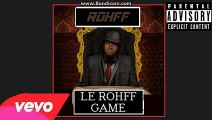 ROHFF - LE ROHFF GAME (Son Officiel)