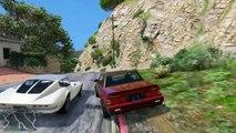 GTA 5 Lowrider Update WILLARD FACTION DLC CAR Gameplay & Hydraulics Mods ! (GTA 5 Lowrider