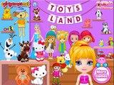 Barbie Barbie Mix Baby Barbie - Barbie episodes Mix vol 2 vol Barbie Mix