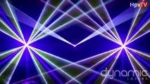 Nhạc Sàn Hay Nhất Tháng 10 - DJ Nonstop Mới Nhất 2015 - Quẩy Cùng DJ Thắng Kòy 98 ( Vol 54