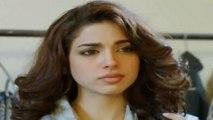 Tere Liye Hai Mera Dil Hum Tv Telefilm Part 1 - 7th November 2015
