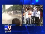 Patidars Celebrating BJP Defeat In Bihar Polls - Tv9 Gujarati